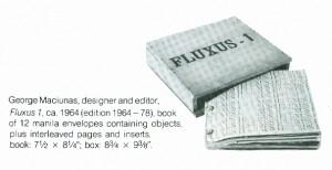 Fluxus1